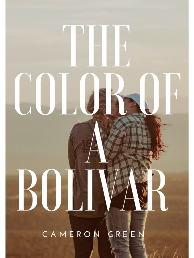 The Color of a Bolivar